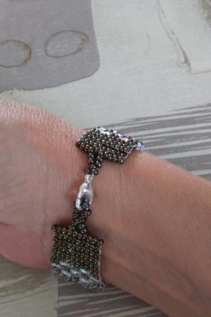 Bracelet III