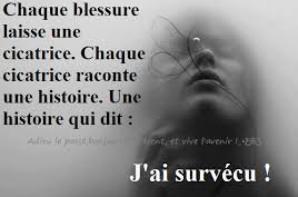 """""""L'avenir nous tourmente, le passé nous retiens, c'est pour ces raisons que le présent nous échappe."""" Gustave Flaubert"""