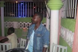 Bar les copin ANEHO 2
