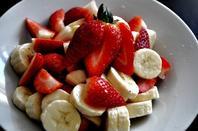 Foodspiration II.