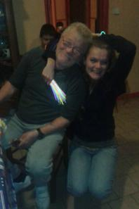 mon papa c toute ma vie