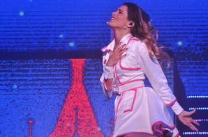 Violetta Live Bahia Blanca