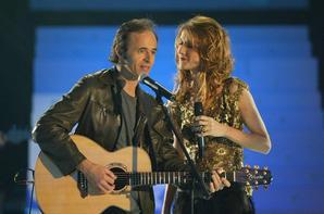 """.  30/03/2002 : Une émission """" Spéciale Céline Dion """" était diffusée sur TF1   Un beau coup de coeur pour moi.[/font=Arial]    ."""
