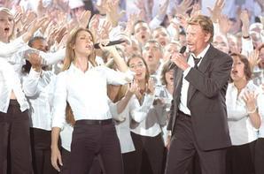 ".  Novembre 2005 : L'émission "" les 500 choristes "" est diffusée!"