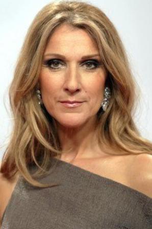 .  22/11/2012 : Céline Dion reçoit son troisième Bambi Awards, pour célébrer sa carrière, en Allemagne.   Un vrai top pour moi, j'adore ses trois tenues,  Céline est très élégante. ♥[/font=Arial]    .