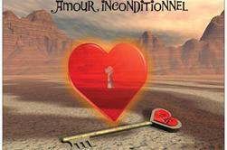 Dieu est amour , un amour inconditionnel
