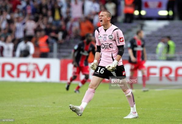 Photos du match TFC/PSG du 03/05/2018