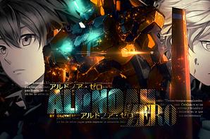 !!!!!!!------Aldnoah zero------!!!!!!!