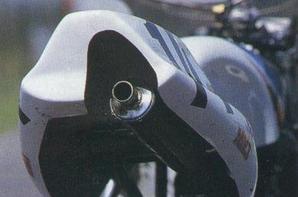 G2 Doppler