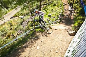 CG au UCI World Cup 2013 - Fort William <3