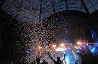 30 seconds to mars grand palais