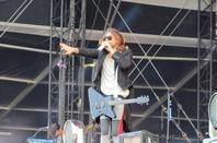 30 seconds to mars main square festival