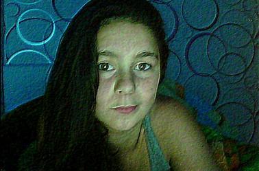 Nouvelle photos de Môi ;)