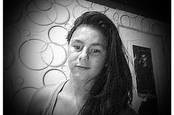 des new photo de me
