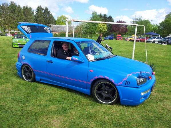 meeting tuning des 4as 2015