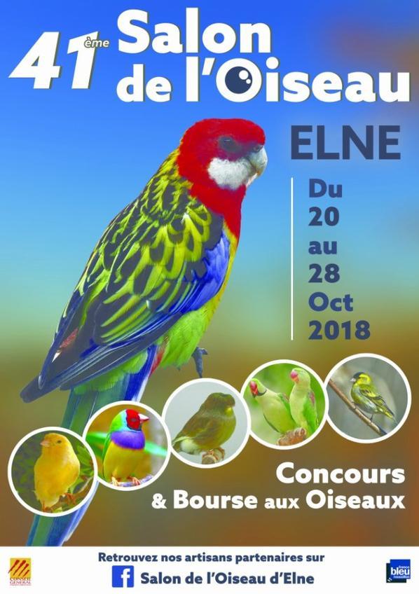 Notre prochain concours dans les Pyrénées Orientales