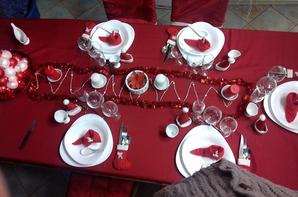 ma table le 24