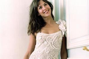 • Sophie Marceau VS Virginie Efira •