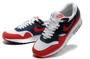 low price nike shoes