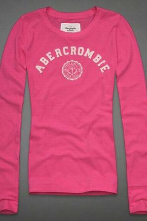 Best Men's 131 Style abercrombie&fitch Casual Long Sleeve Hoody Slim Hoodies Shirts Size M-XXL Free Shipping