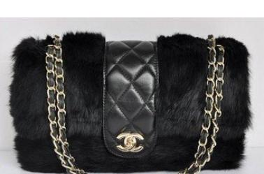 new style Chanel bag for sale
