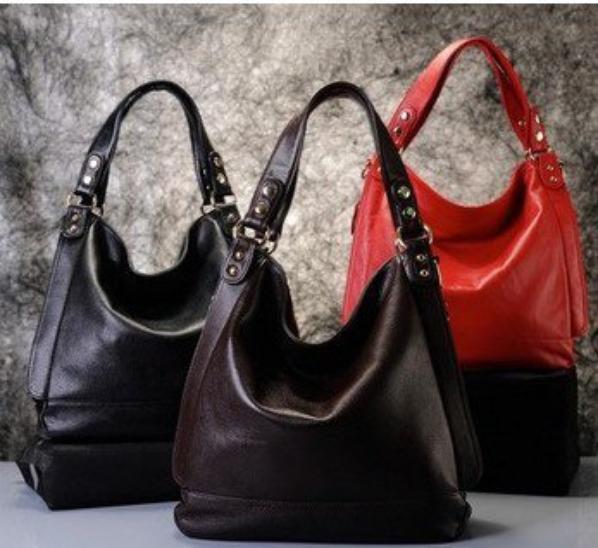 High Quality Bag Online For Sale(Bolsa de alta qualidade para venda online)