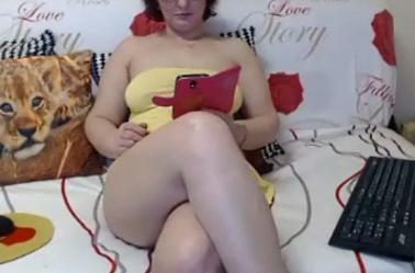 plz only skype