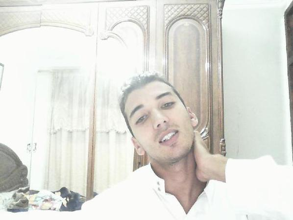 www.facebook.com/abdelmaoula.elmarzouki1
