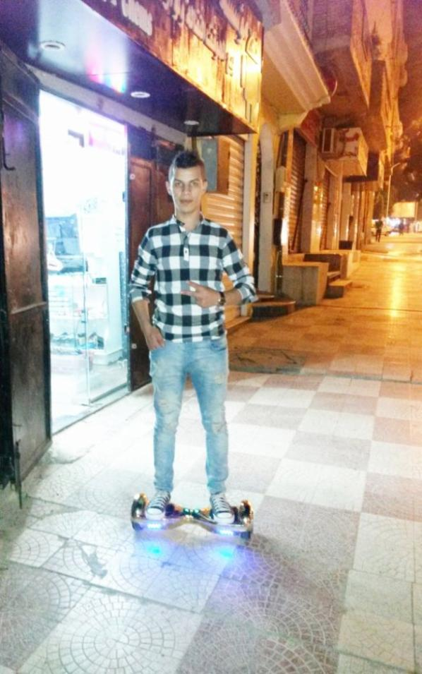 #Gyropode #airwheel