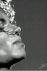 Michael Jackson ...<3