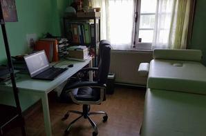 Mon espace Bien - être