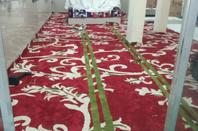 Manufacturer and exporter of designer Custom Made Rugs