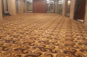Best Custom made rug India, Manufacturer and exporter of designer Custom Made Rugs