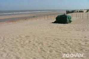 à faire et à voir à la côte belge (2)