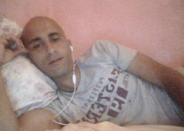 amazigh..Da3wa-C-rigli ╭∩╮(︶︿︶)╭∩╮(AC AB)