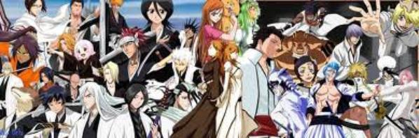 Bleach-OnePiece-NarutoShippuden-FairyTail.