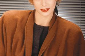 Mylene Farmer 1986