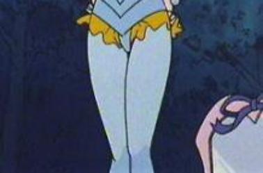 Sailor moon's Groupes et autres