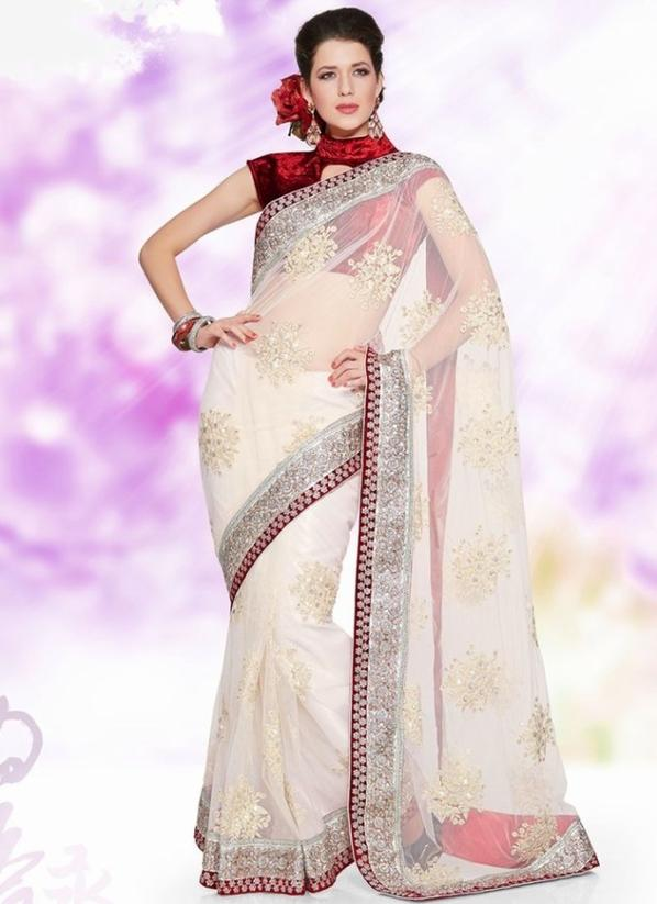 Party Wear Sarees Online Shopping Usa Indian Party Wear