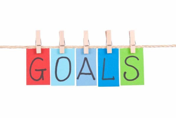 Baby-Goal