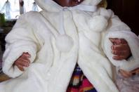 petits manteaux