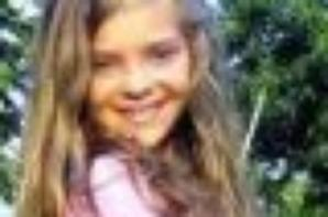 Caroline Costa (9.5.1996 - ...)