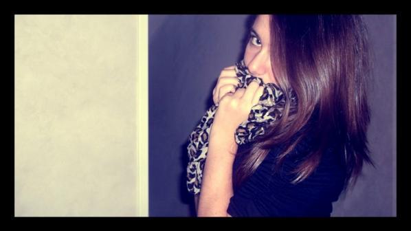 New Photos De Moi 20.10.12