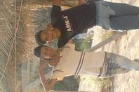 moi et mes ami
