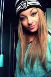 vous maver manquer mes  amours <3 :)))
