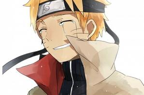 Naruto - Hokage, Jonin