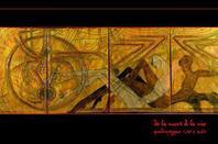 ART-THÉRAPIE Lesartspourgrandir Sylvain Hector Bridet-Lamoureux
