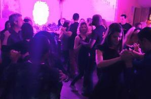 THIERRY DJ ET ANIMATEUR PROFESSIONNEL 32 ANS D'EXPÉRIENCE