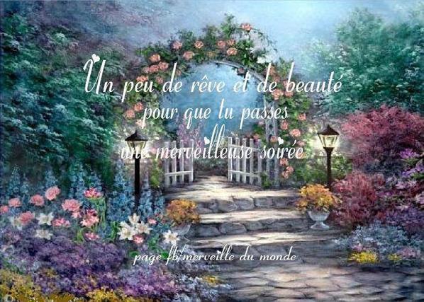 venez ! dans mon jardin secret!!!!!!!!!!