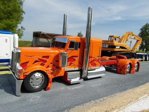 mes trucks US.